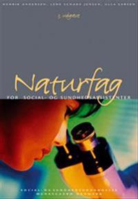 Naturfag for social- og sundhedsassistenter