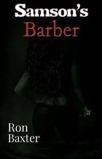 Samson's Barber