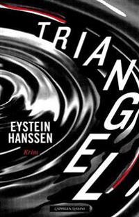 Triangel - Eystein Hanssen pdf epub