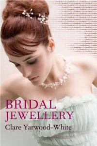 Jewellery Handbooks: Bridal Jewellery
