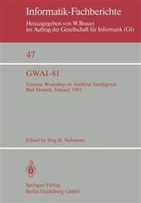 GWAI-81
