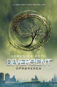 Divergent-Oprøreren