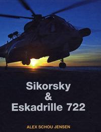 Sikorsky & Eskadrille 722