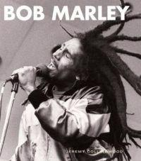 Bob Marley: His Musical Legacy