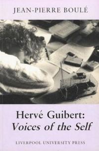 Herve Guibert