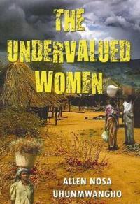 Undervalued Women