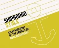 Shipboard Style