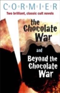 The Chocolate War & Beyond the Chocolate War Bind-up