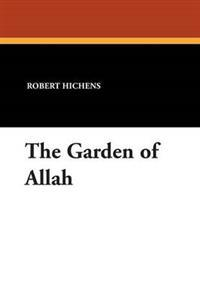 The Garden of Allah