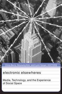 Electronic Elsewheres