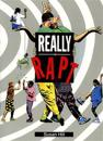 Really Rapt sångbok