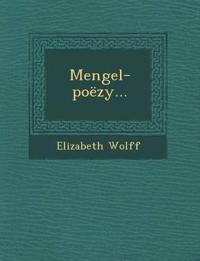Mengel-poëzy...