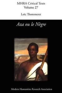 Aza Ou Le Negre