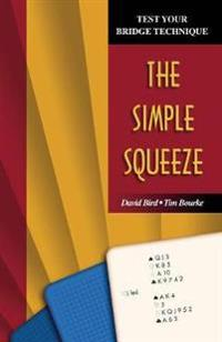 The Simple Squeeze