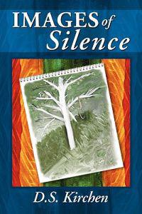 Images of Silence