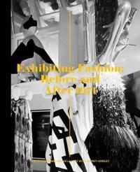 Exhibiting Fashion