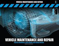 Vehicle Maintenance and Repair Level 1