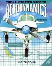 PBS Illustrated Guide to Aerodynamics