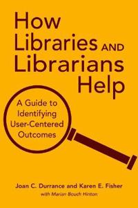 How Libraries And Librarians Help