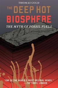 The Deep Hot Biosphere