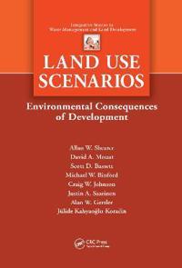 Land Use Scenarios