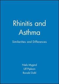 Rhinitis and Asthma