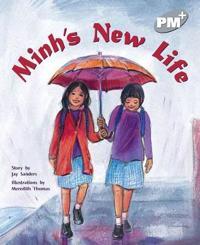 Minhs new life