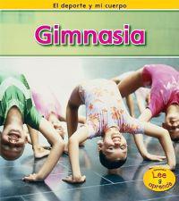 Gimnasia = Gymnastics