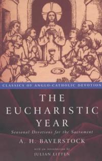 The Eucharistic Year