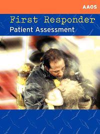 First Responder Patient Assessment Nyfd Edition