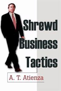 Shrewd Business Tactics