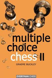 Multiple Choice Chess