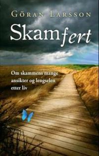 Skamfert - Göran Larsson | Inprintwriters.org
