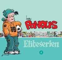 Pondus; eliteserien 4