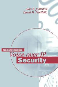 Understanding Voice over Ip Security