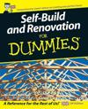 Self-build and Renovation for Dummies