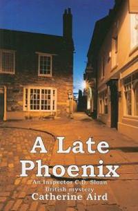 A Late Phoenix