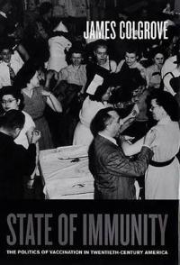 State of Immunity
