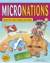 Micronations