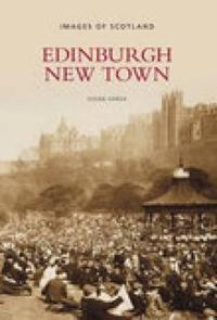 Edinburgh New Town