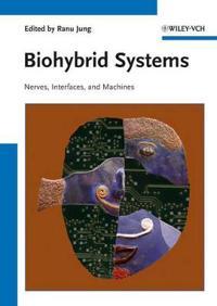 Biohybrid Systems