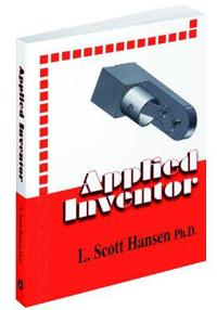 Applied Inventor