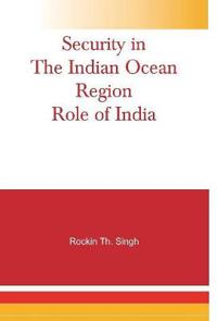 Security in the Indian Ocean Region
