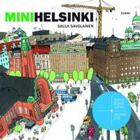 MiniHelsinki