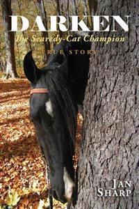 Darken: The Scaredy-Cat Champion