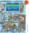 Updated New Chemistry for You