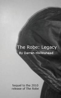 The Robe: Legacy