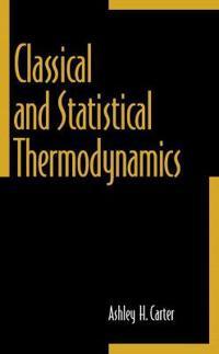 Classical Statistical Thermodynamics