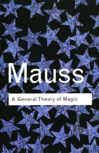 A General Theory of Magic