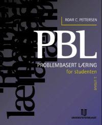 PBL for studenten